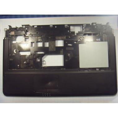 Верхняя часть корпуса с тачпадом для ноутбука Lenovo G555