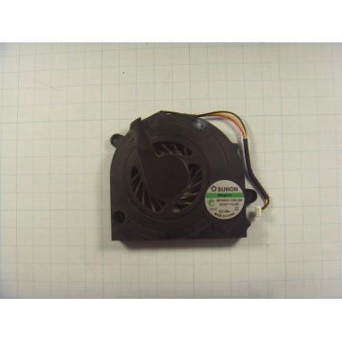 Кулер для ноутбука Lenovo G555