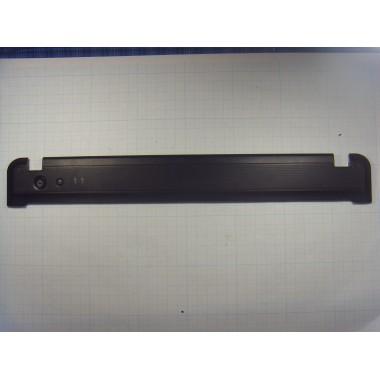 Верхняя панель для ноутбука Lenovo G555