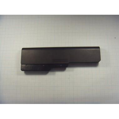 Аккумулятор для ноутбука Lenovo G555