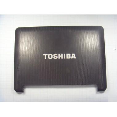 Задняя крышка матрицы для ноутбука Toshiba AC100-117