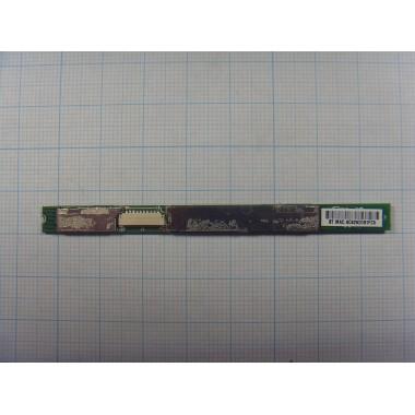 Модуль Bluetooth для ноутбука Toshiba AC100-117