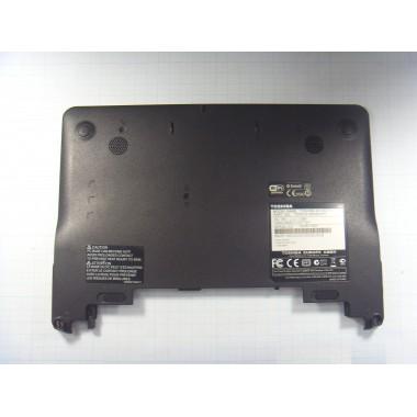 Нижняя часть корпуса для ноутбука Toshiba AC100-117