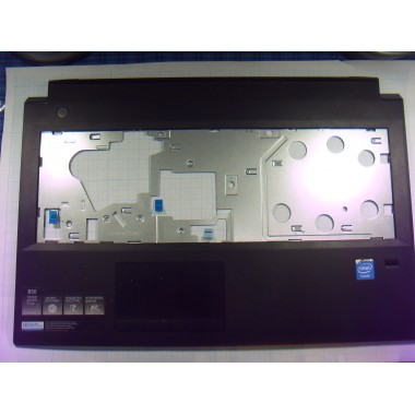 Верхняя часть корпуса для ноутбука Lenovo B50-30