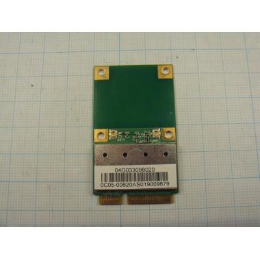 Модуль Wi-Fi для ноутбука Asus K51A