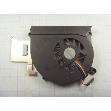 Кулер для ноутбука Asus K51A