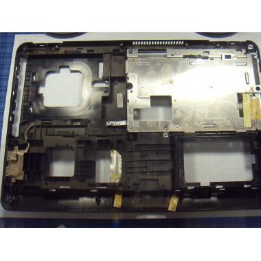 Нижняя часть корпуса для ноутбука Asus K51A