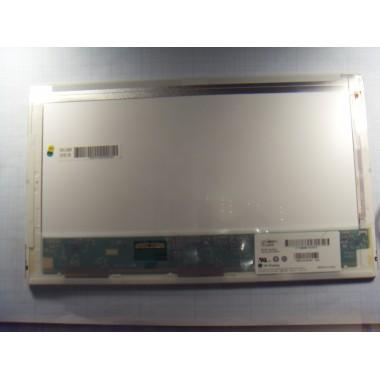 Матрица LP140WH1 (TL) (A2) для ноутбуков