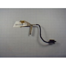 Шлейф 1422-00G90AS матрицы LVDS для ноутбука Asus K40AB