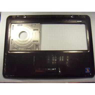 Верхняя часть корпуса с тачпадом для ноутбука Asus K40AB