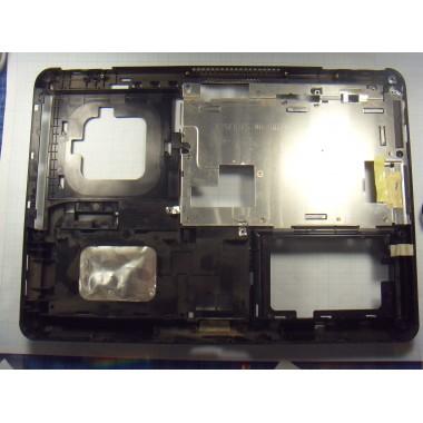 Нижняя часть корпуса для ноутбука Asus K40AB