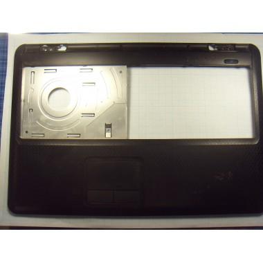Верхняя часть корпуса с тачпадом для ноутбука Asus K40C