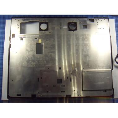Нижняя часть корпуса для ноутбука Asus A4000