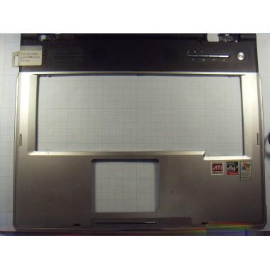 Верхняя часть корпуса для ноутбука Asus A4000