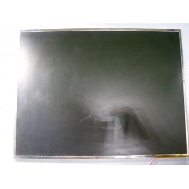 Матрица HSD150PX14