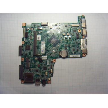 Материнская плата 71R-H14BT4-TL30 для ноутбуков