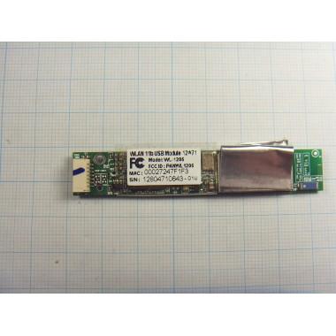 Адаптер Wlan для ноутбука Asus A4000