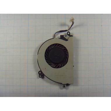 Кулер для ноутбука Asus X553M