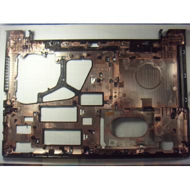 Нижняя часть корпуса для ноутбука Lenovo G50-30