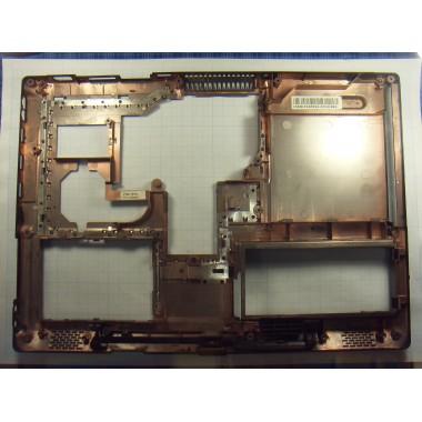 Нижняя часть корпуса для ноутбука Asus X50VL