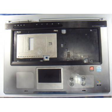 Верхняя часть корпуса с тачпадом для ноутбука Asus X50VL
