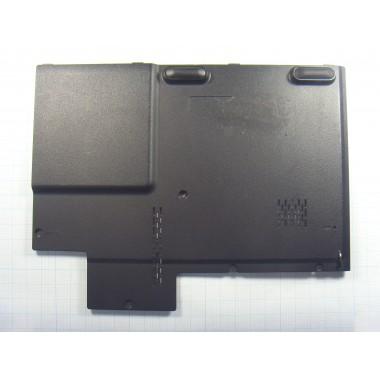 Нижняя крышка корпуса для ноутбука Asus X50VL