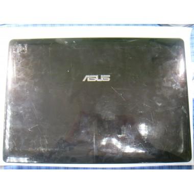 Задняя крышка матрицы для ноутбука Asus N52D