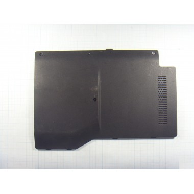 Нижняя крышка корпуса для ноутбука Asus N52D