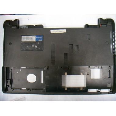 Нижняя часть корпуса для ноутбука Asus X54H