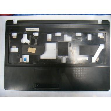 Верхняя часть корпуса с тачпадом для ноутбука Asus X54H