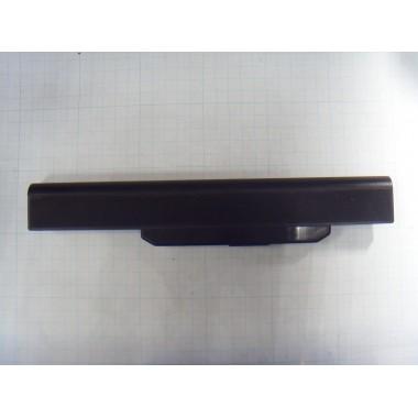 Аккумулятор для ноутбука Asus X54H