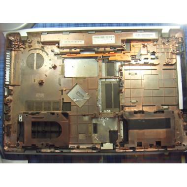 Нижняя часть корпуса для ноутбука Acer Aspire 7750
