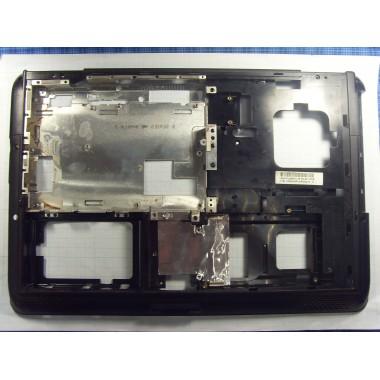 Нижняя часть корпуса для ноутбука Asus K50C