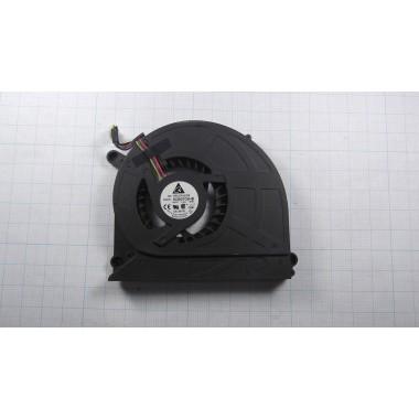 Кулер для ноутбука Asus K50C