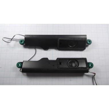 Динамики для ноутбука Asus K50C