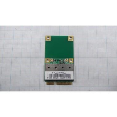 Модуль Wi-Fi для ноутбука Asus K50C