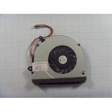 Кулер Panasonic E233037 UDQFLJP04DCM