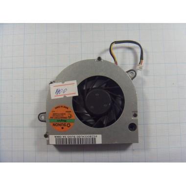 Кулер ZB0507PGV1-6A