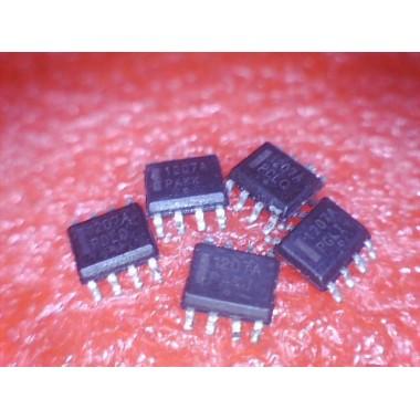Микросхема 1207A