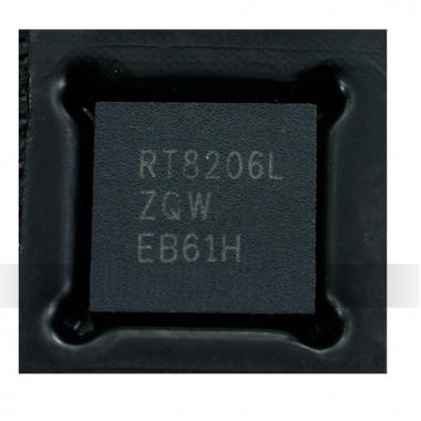 Микросхема RT8206L