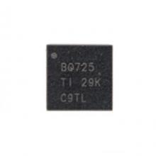 Контроллер BQ725
