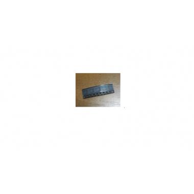 Микросхема BQ24296M