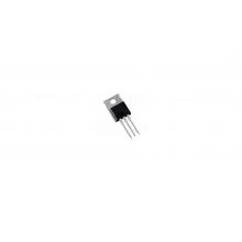 Микросхема FB31N20D