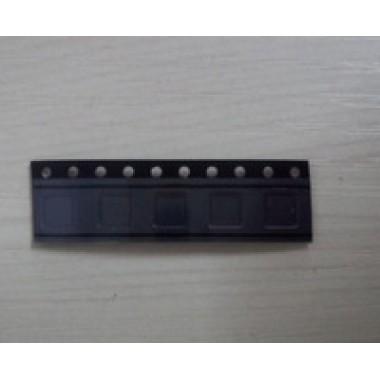 Микросхема управления питанием MAX77888 для планшета Samsung P601 Galaxy Note 10.