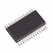 Микросхема  PT2313L