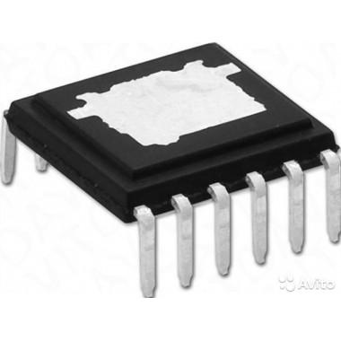 Микросхема TOP264VG