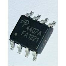 Транзистор 4407A
