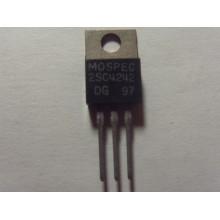 Транзистор 2SC4242