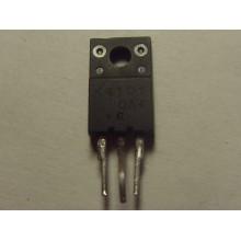 Транзистор 2SK4101