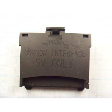Адаптер CI 3709-001791 для телевизора Samsung (UE46F5300AK)